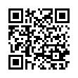 「アニうた革命」二次元コード.jpg