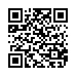 「アニうた革命フル」二次元コード.jpg